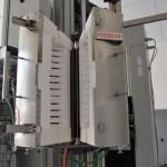 Zwick Z250 Allround-Line, tCII - vysokoteplotní pec