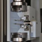 Zwick Z250 Allround-Line, tCII - extenzometr